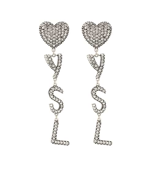 945541b52 Saint Laurent - Women's Designer Fashion | Mytheresa