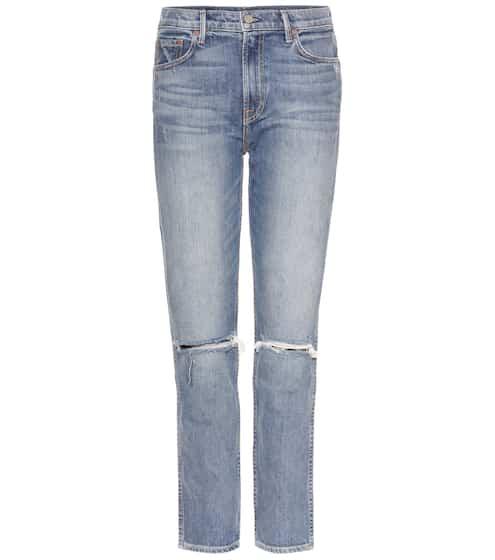 Grlfrnd Jeans Naomi