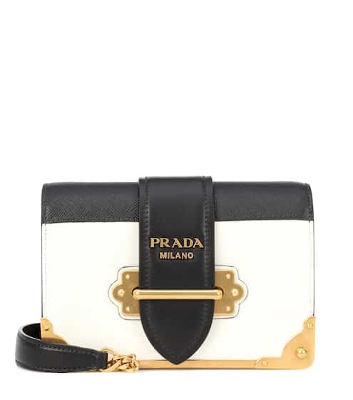 c4ccadcbf5 Prada Bags - Shop Women s Handbags