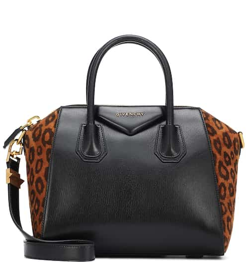 Givenchy Bags – Women s Handbags  c809d17485be3
