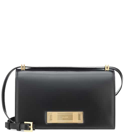e0248a2620a4 Saint Laurent Bags – YSL Handbags for Women