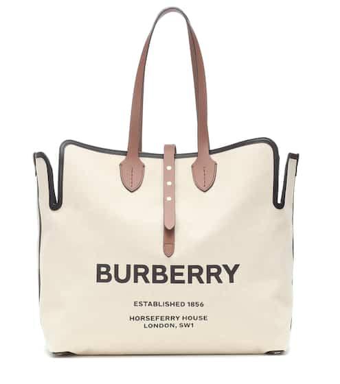 e085aa75e1f3 Women s Burberry Bags   Backpacks at Mytheresa