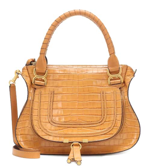 ad6fa70d58f9 Chloé Bags   Handbags for Women