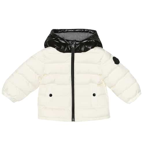 f12e1a038 Moncler Enfant - Girls, Boys & Baby collections online at Mytheresa
