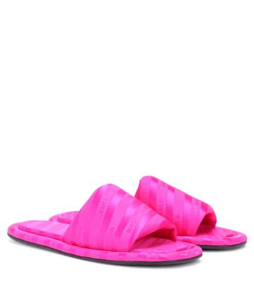 54743c049a72 Designer Sandals SALE