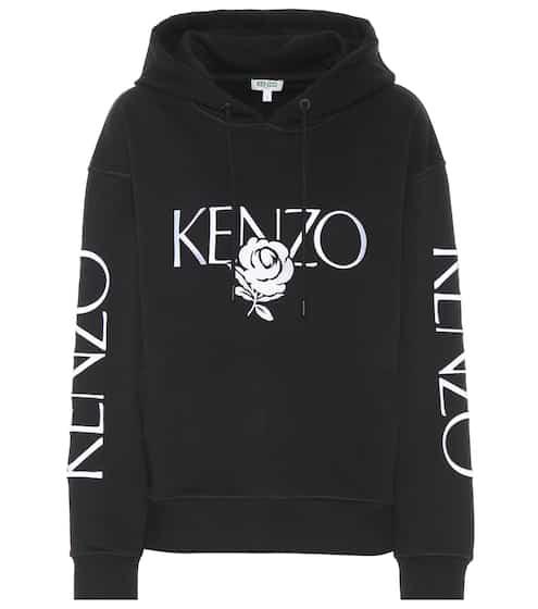 a8e22e4ae8c5 Kenzo - Mode de Créateur pour Femme   Mytheresa