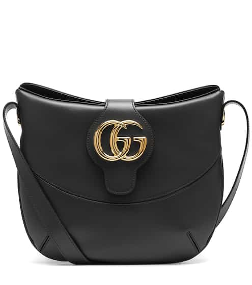 a1f4db695 Gucci Bags & Handbags for Women | Mytheresa