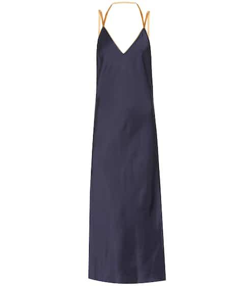 018abd7ab651 Helmut Lang - Luxury Fashion for Women at Mytheresa