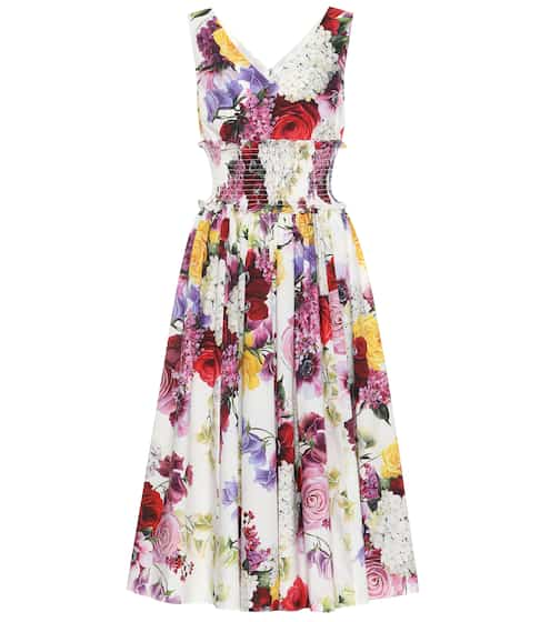 049be746 Dolce & Gabbana Dresses | Shop D&G at Mytheresa