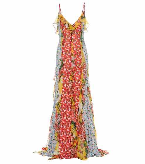 a84259432 Carolina Herrera - Colección de diseñador para mujer | Mytheresa