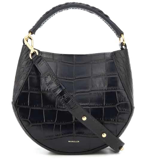 7a04fd7cc Designer Bags - Luxury Women's Handbags | Mytheresa