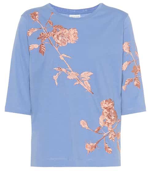 900269e10370 Dries Van Noten - Women's Designer Fashion | Mytheresa