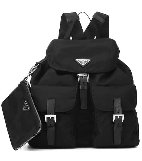 d83a7552ac6 Designer Backpacks for Women | Shop at Mytheresa