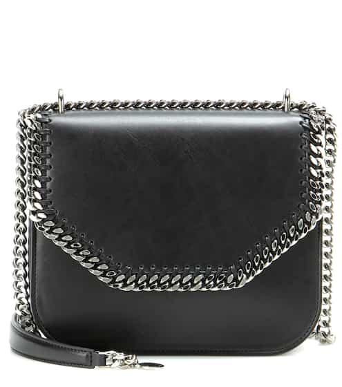 Assez Stella McCartney Bags - Women's Handbags at mytheresa.com FL43