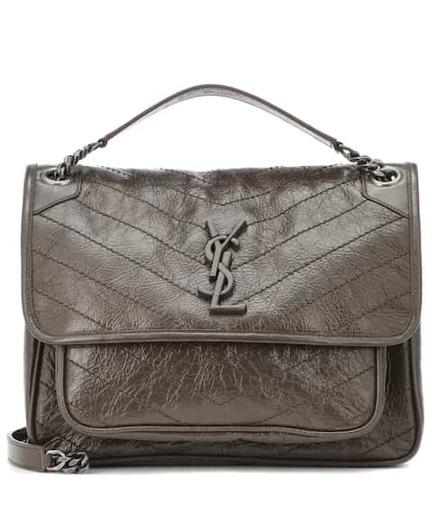 c9674ca195 Saint Laurent Bags – YSL Handbags for Women | Mytheresa