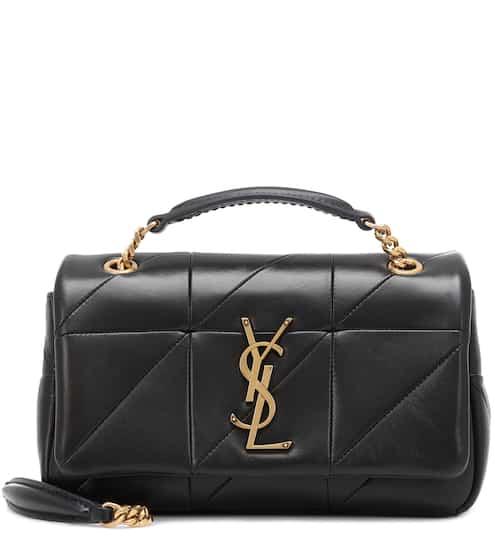 21290312b Saint Laurent Bags – YSL Handbags for Women | Mytheresa