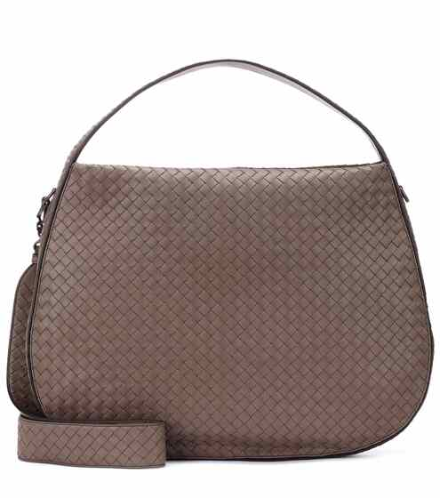 69be793e911 Bottega Veneta Bags   Handbags for Women