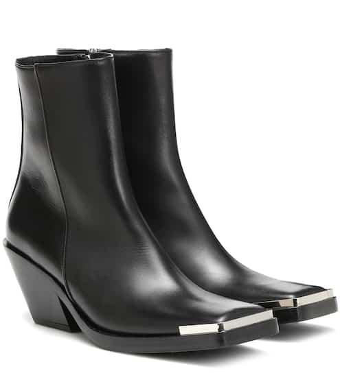 ddb4e30080706 Designer Shoes – Women's Luxury Shoes at Mytheresa