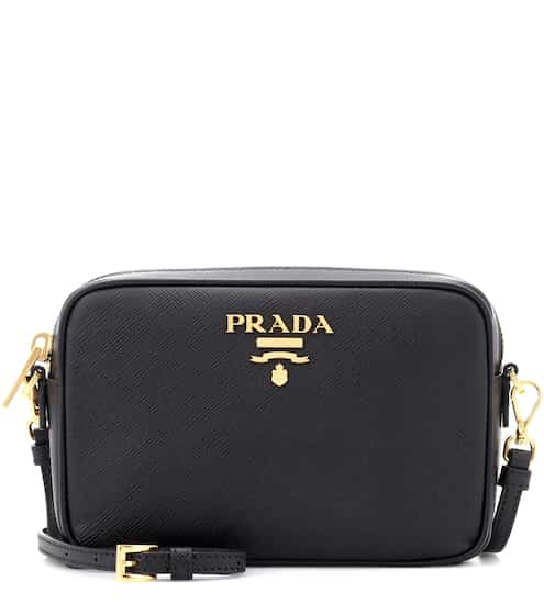8c967912e15cb2 Prada Crossbody Bags & Handbags | Mytheresa UK