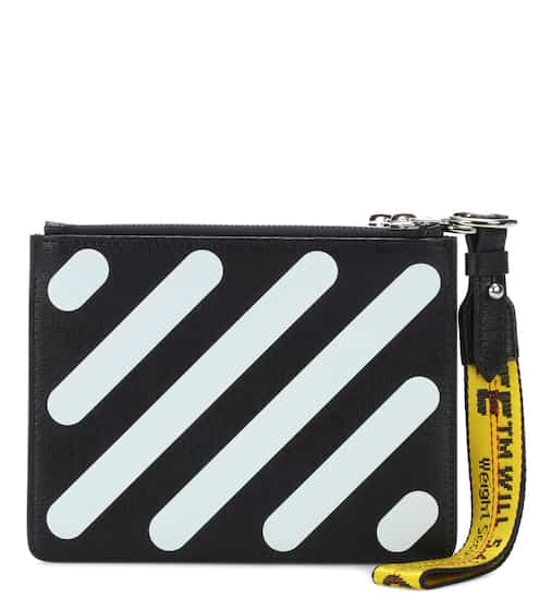 d5740b25725 Designer Clutch Bags - Luxury Clutches for Women