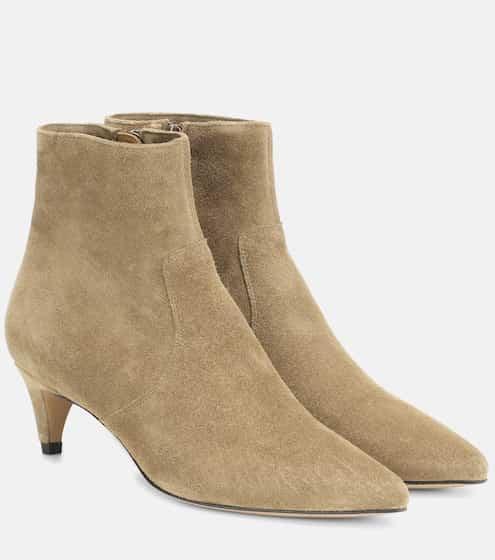 262b06a5362 Isabel Marant - Women's Luxury Fashion | Mytheresa