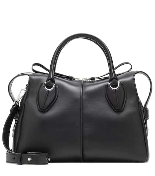 1d95794cc7 Tod's Bags | Designer Handbags for Women at Mytheresa