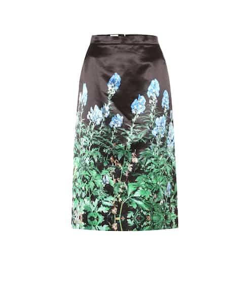 fc60d10871 Dries Van Noten UK - Women's Fashion | Mytheresa