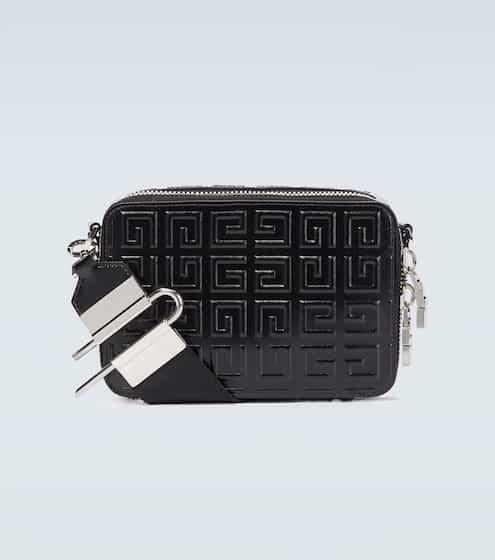 지방시 안티고나 카메라백 Givenchy Antigona camera bag