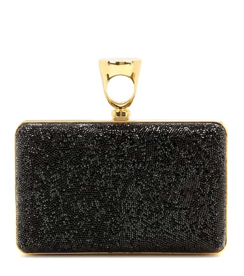 Tom Ford Boxclutch Micro Rock