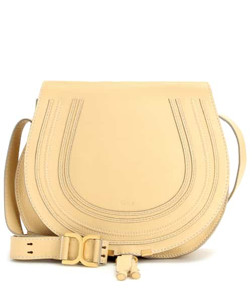 Chlo¨¦ - Bags : shoppers, totes and clutches - mytheresa.com