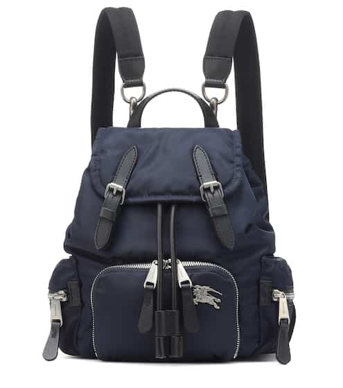 000b293d98 Designer Backpacks for Women | Shop at Mytheresa