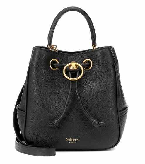 Mulberry Women S Designer Handbags Online At Mytheresa