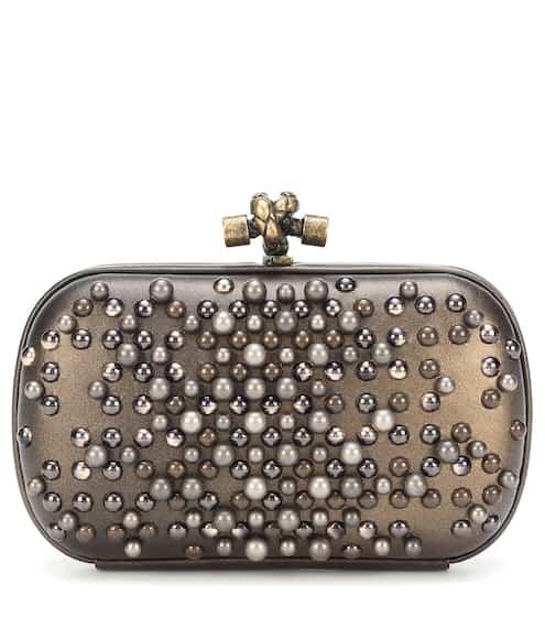 Bottega Veneta Bags   Handbags for Women  bace6f8af8622