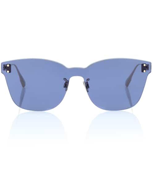 c18b84d0b4 Dior Sunglasses en ligne - Lunettes pour Femme | Mytheresa