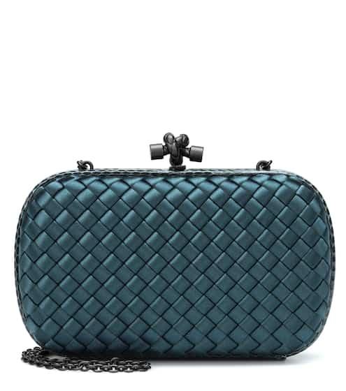 0c9f9274b33 Bottega Veneta Bags   Handbags for Women   Mytheresa