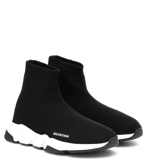 Balenciaga Kids - shoes \u0026 clothing is
