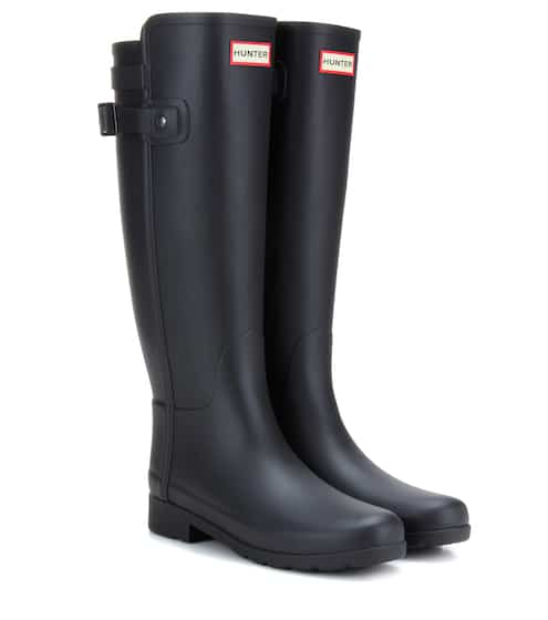 Hunter Gummistiefel Original Tall Wellington