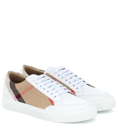 Burberry Shoes for Women   Shop online