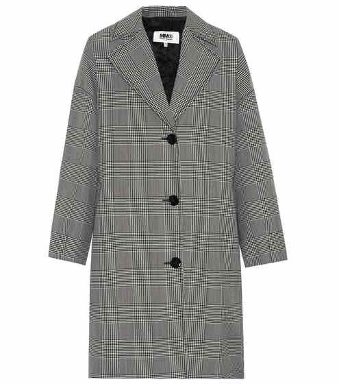 f13075d576a Designer Coats for Women - Luxury Fashion at Mytheresa