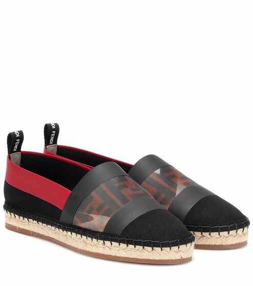 Zapatos de diseñador - Zapatos de lujo para mujer   Mytheresa 6a56654684