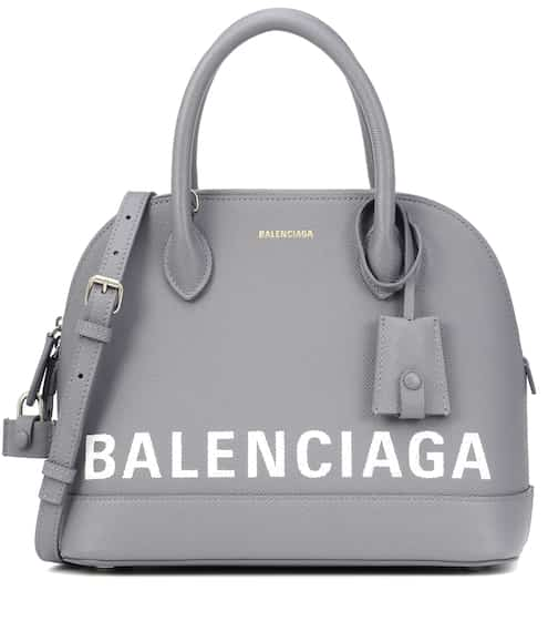 6804b3b5a64 Balenciaga Handbags for Women | Mytheresa