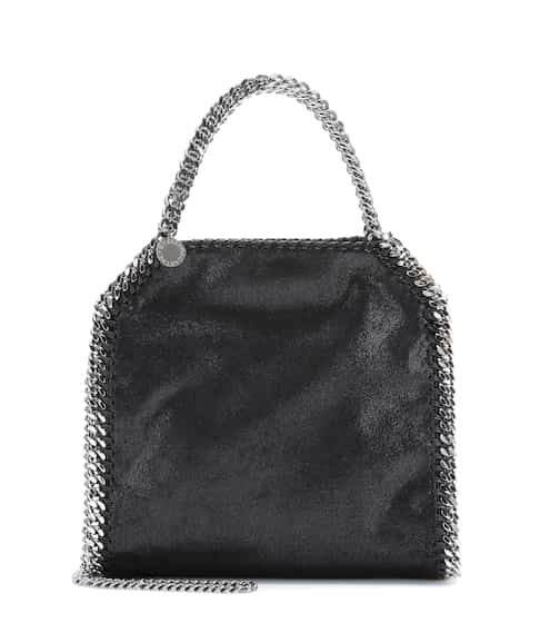 d5fd7fc8be34e Stella McCartney Bags