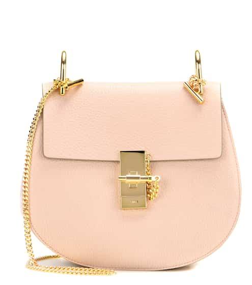 chloe leather handbags - Chlo��: designer fashion at mytheresa.com