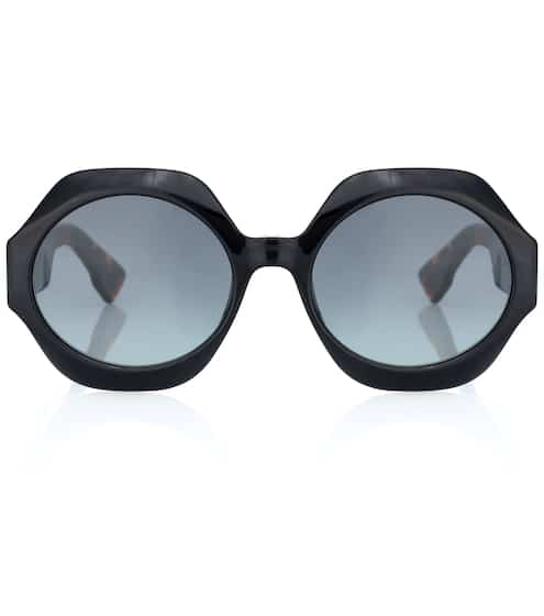 Dior Sunglasses DiorSpirit1 sunglasses