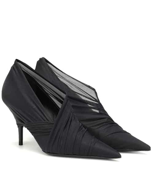 3e76bf922d7c Balenciaga Shoes for Women 2019 online at Mytheresa