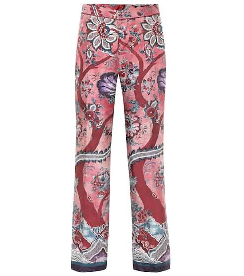 buy popular 9ee95 44701 F.R.S. For Restless Sleepers - Pyjamas für Damen   Mytheresa