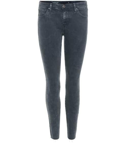 AG Jeans Jeans The Legging Ankle Skinny