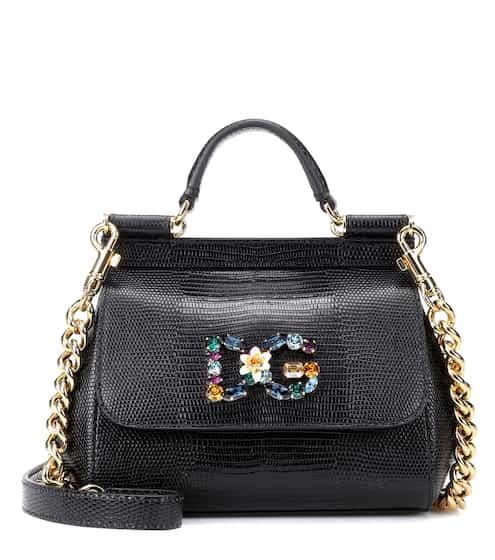 c7d12afd5c7e Dolce & Gabbana Bags | Women's Handbags at Mytheresa