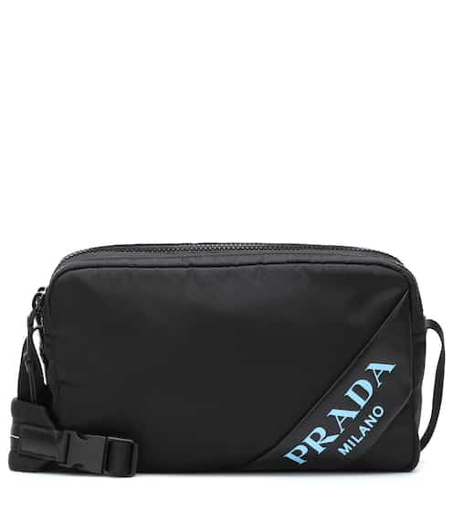 35e9f32ff08b Prada Bags - Shop Women s Handbags