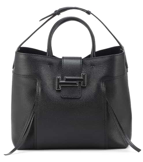 6805f56ce7 Tod s Bags